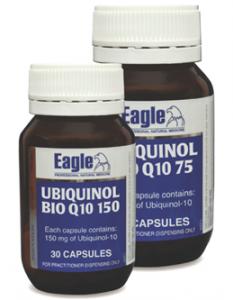 4004-Ubiquinol-181