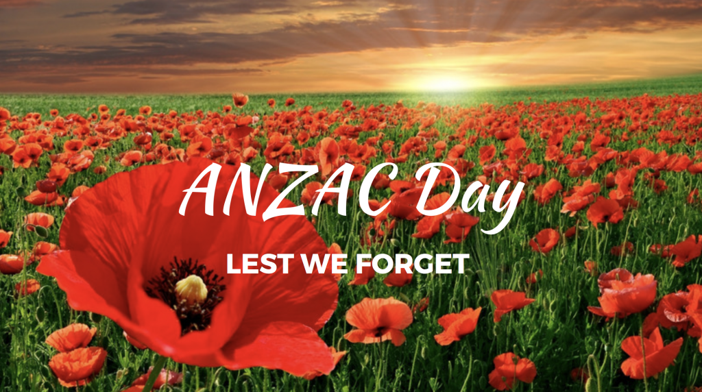 opening hours anzac day - photo #9