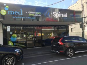 the-hawthorn-spinal-centre-0089