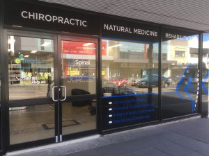 the-hawthorn-spinal-centre-0092