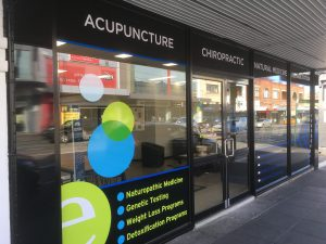 the-hawthorn-spinal-centre-0096