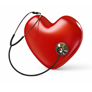 stethoscope-on-a-heart-md