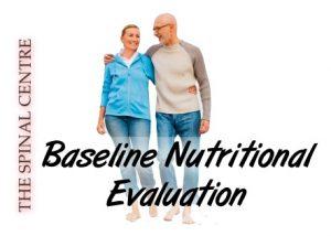 1216.full.baseline nutritional