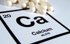 1465.full.Calcium1