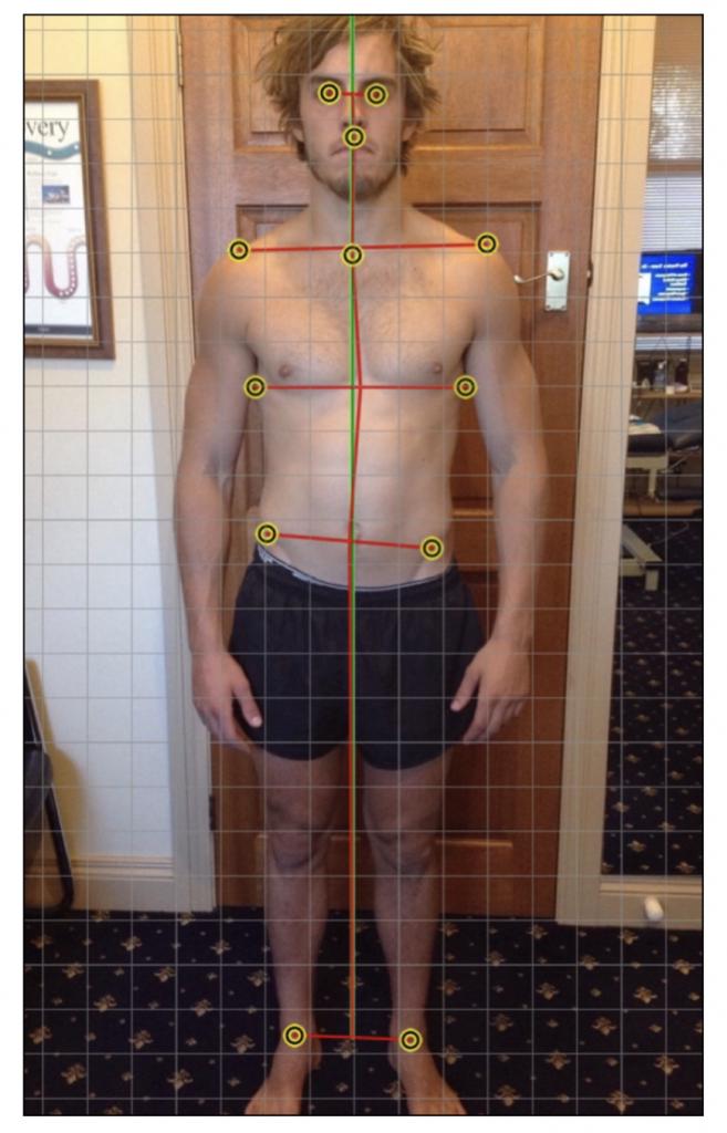 16-posture-screen-ap