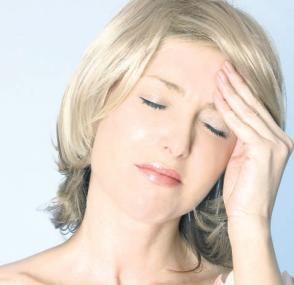 167.full.migraine