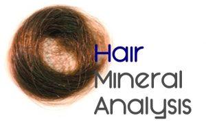 2097-hair-minerals-analysis-111