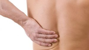 231358-back-pain