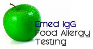 2719-Food-Allergy-Testing-Logo-113
