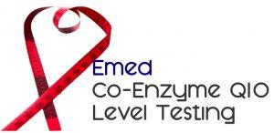2726-Emed-CoQ10-Testing-Logo-121
