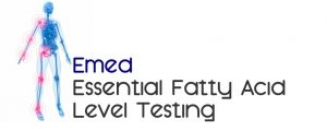 2728-Emed-EFA-Test-Logo-211