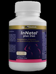 3026-bioceuticals-innatalplusiron-bnataliron60_524x690-72