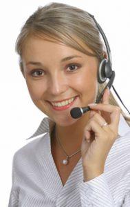 3096-Online-Practitioner-123