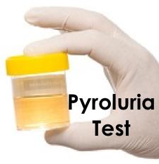 3405-Pyroluria-211