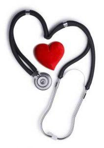 3663-Cardiovascular-Health-211