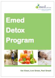 3766-Emed-Detox-Program-143
