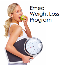3804-weight-loss-71