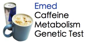 3931-caffeine-test-131