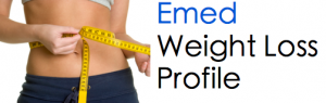 4085-weight-loss-profile-181