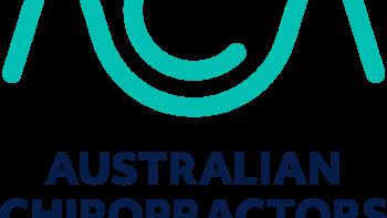 ACA Logo Portrait