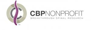 CBP Non Profit