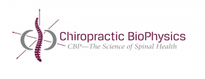 chiropractic-biophysics-research-video