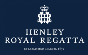 Henely Royal Regatta 1