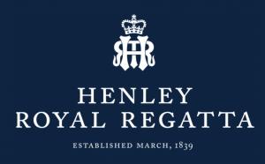 Henely Royal Regatta