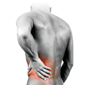 Spinal Pain and Disability