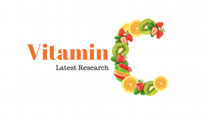 vitamin c latest research