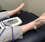 Bio Impedance Testing