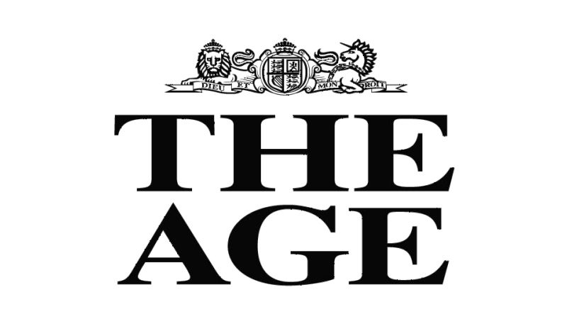 The Age Newspaper