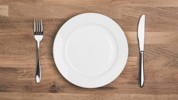 The Nutritional Strategy Of A Competitor