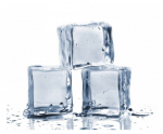 The Value Of Ice