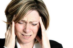 Woman_Chronic_Headache