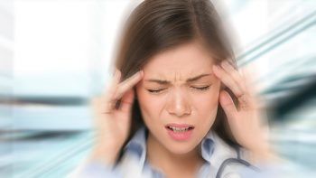 Meniere's Disease And Upper Cervical Subluxation