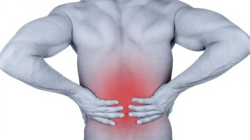 New Recommendations for Pain Relief... I Told You So!